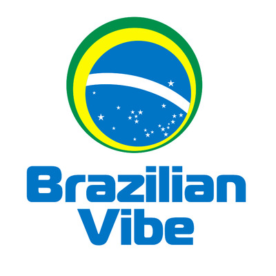Brazilian Vibe