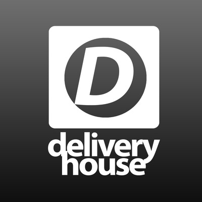 Delivery House