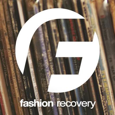 Fashion Recovery