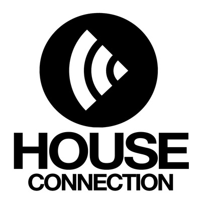 House Connection