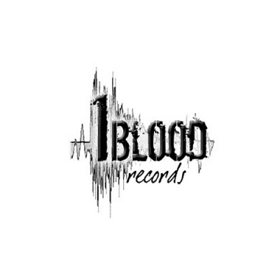 1Blood Records