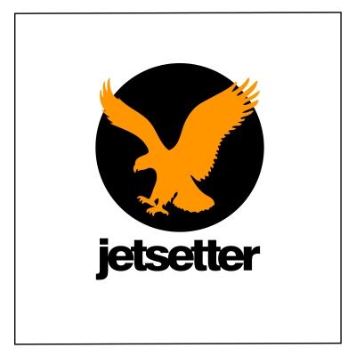 Jetsetter Music