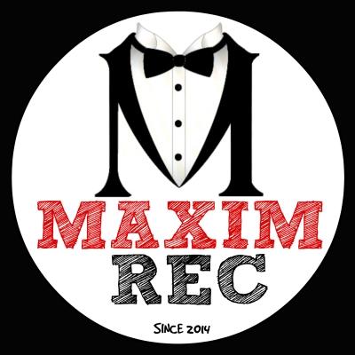 Maxim Rec