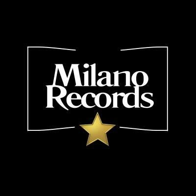 Milano Records