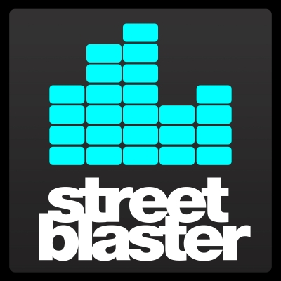 Street Blaster Records